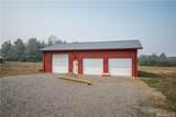 6783 Kickerville Rd - Photo 9