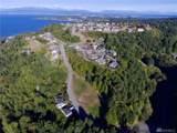 1048 Malvern Hills Dr - Photo 1