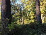 37-XXX Lake Walker Dr - Photo 16
