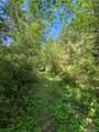 211 Pirates Creek Rd - Photo 21