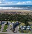 651 Ocean Shores Blvd - Photo 1