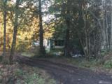 46139 Baker Drive - Photo 1