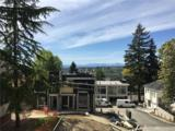 2157 9th Ave - Photo 4