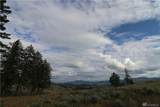 1 Sky View Drive - Photo 1