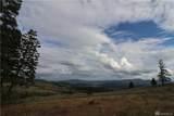 1 Sky View Drive - Photo 5