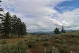 1 Sky View Drive - Photo 6
