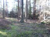 4 Vista Way - Photo 1