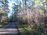 4 Vista Way - Photo 3