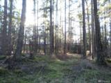 4 Vista Way - Photo 4