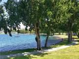 1 Beach 583-N - Photo 16