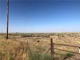 0 Hills Road - Photo 1
