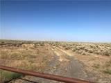 0 Hills Road - Photo 3