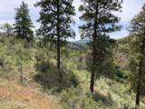 0 Lot 2  Cooper Gulch Rd - Photo 14