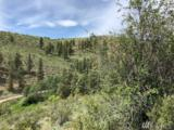 0 Lot 2  Cooper Gulch Rd - Photo 15