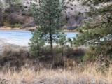 0 Lot 2  Cooper Gulch Rd - Photo 16