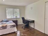 16525 Carlyle Hall Road - Photo 34
