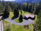 8895 Glacier Court Ct - Photo 1