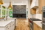 18875 49th Place - Photo 18