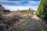 2053 Viewhaven Lane - Photo 6