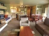 1 Lodge 609-K - Photo 2