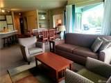1 Lodge 609-K - Photo 3
