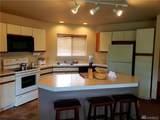 1 Lodge 609-K - Photo 5