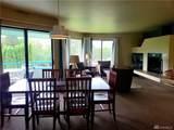 1 Lodge 609-K - Photo 6