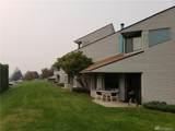 1 Lodge 609-K - Photo 13
