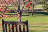 1102 Golf Course Rd - Photo 7