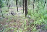 0 Newby Creek Rd - Photo 1