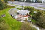7232 San Juan Hill Lane - Photo 20
