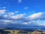 53 Mountain Point Rd - Photo 2