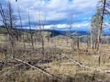 53 Mountain Point Rd - Photo 3