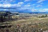 53 Mountain Point Rd - Photo 5
