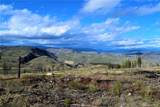 53 Mountain Point Rd - Photo 6
