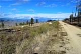 53 Mountain Point Rd - Photo 7