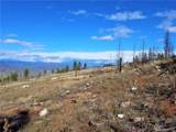 53 Mountain Point Rd - Photo 9