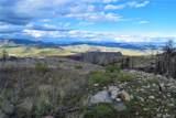 53 Mountain Point Rd - Photo 10