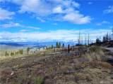 53 Mountain Point Rd - Photo 19