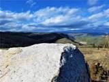 53 Mountain Point Rd - Photo 21