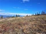 53 Mountain Point Rd - Photo 22