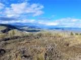 53 Mountain Point Rd - Photo 23