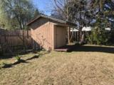 611 Skyview Dr - Photo 8