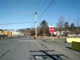 165 Ribelin Road - Photo 14