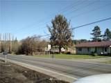 165 Ribelin Road - Photo 15