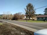 165 Ribelin Road - Photo 16