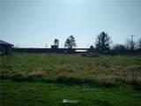 165 Ribelin Road - Photo 18