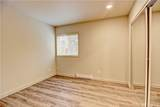 105 Marguerite Place - Photo 13
