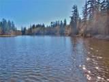 0 Rice Lake Rd - Photo 2