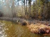 0 Rice Lake Rd - Photo 4